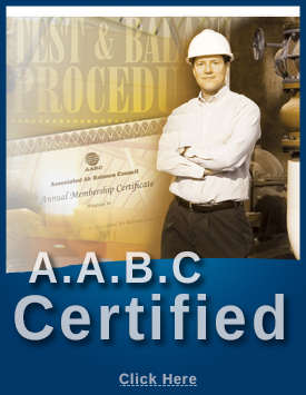 aabc_certified