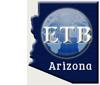 ETB Arizona