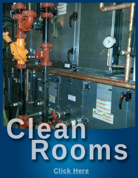 cleanrooms1